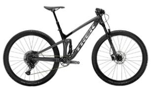 trek-top-fuel-7-sx-full-suspension-mountain-bikes