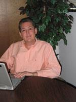 Allen Shaver | Exclusive Buyer Broker and Broker-In-Charge