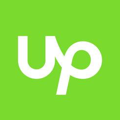 Foridev with Magento on Upwork