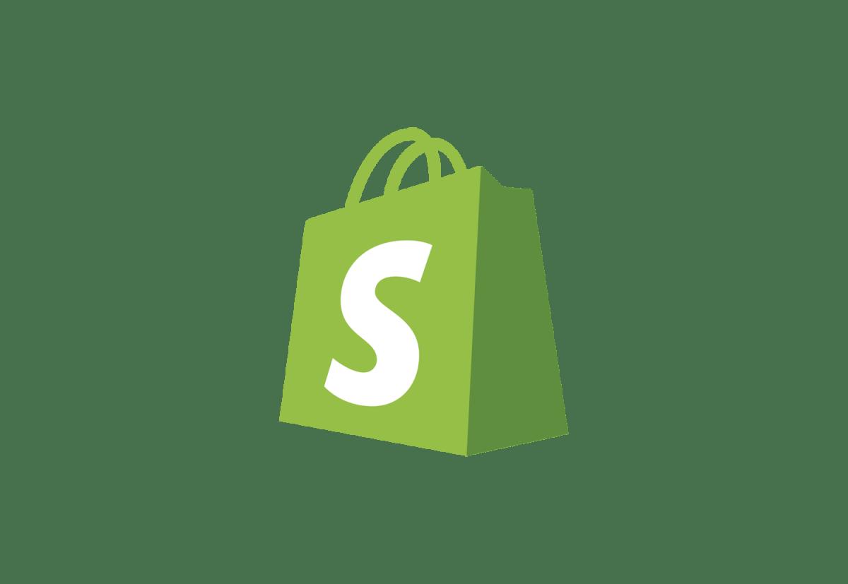 Foridev develops Shopify shopping carts