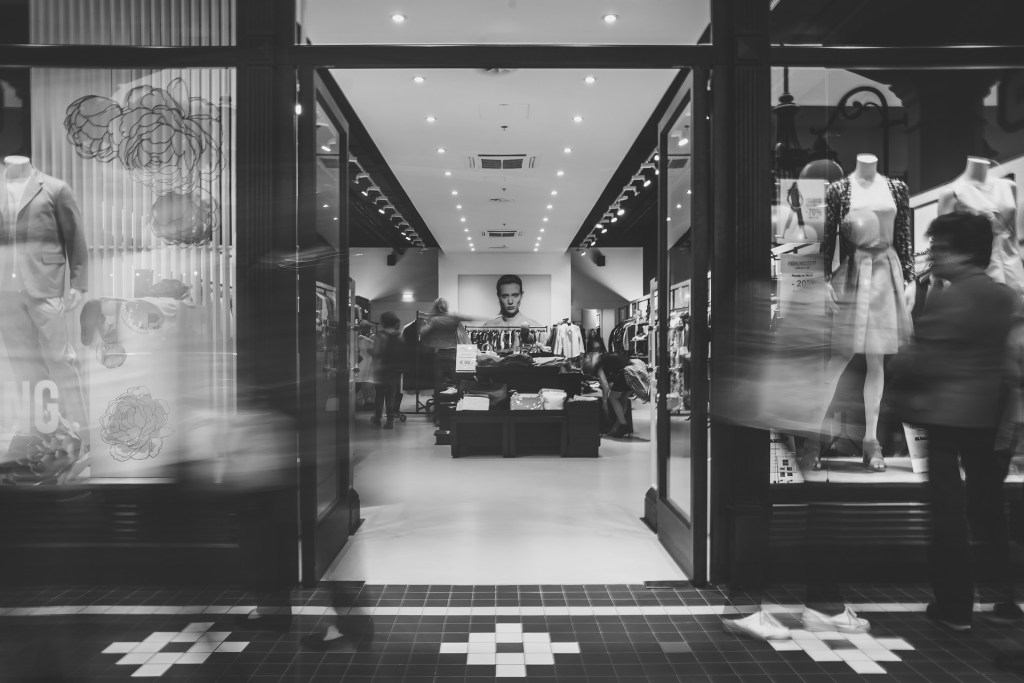 9 Key Reasons for Success of the EU's Top Retailers (and What You Can Do to Emulate Them) – Part 2
