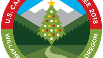 oregon to provide the us capitol christmas tree in 2018
