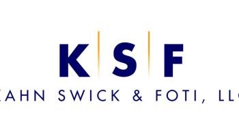 PHH Alert: Johnson Fistel Investigates Proposed Sale of PHH