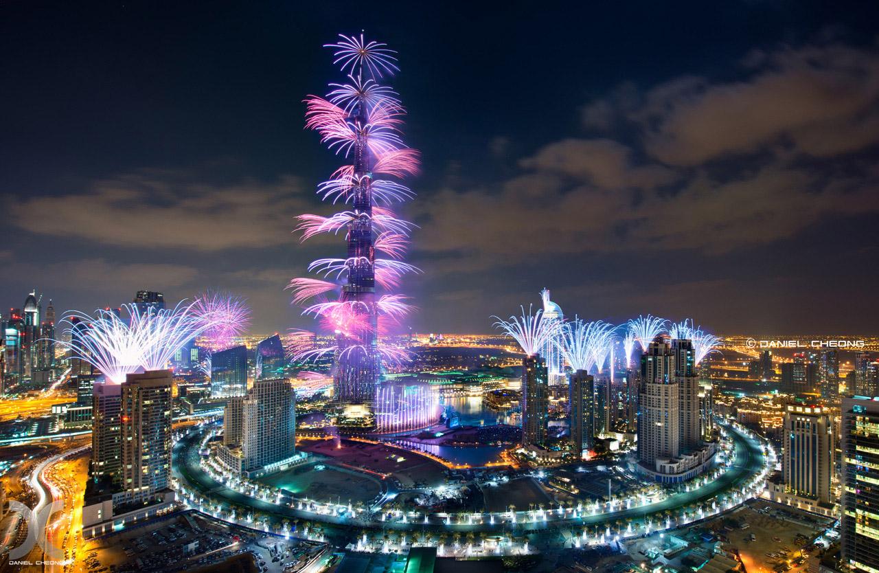 Dubai NYE.jpg