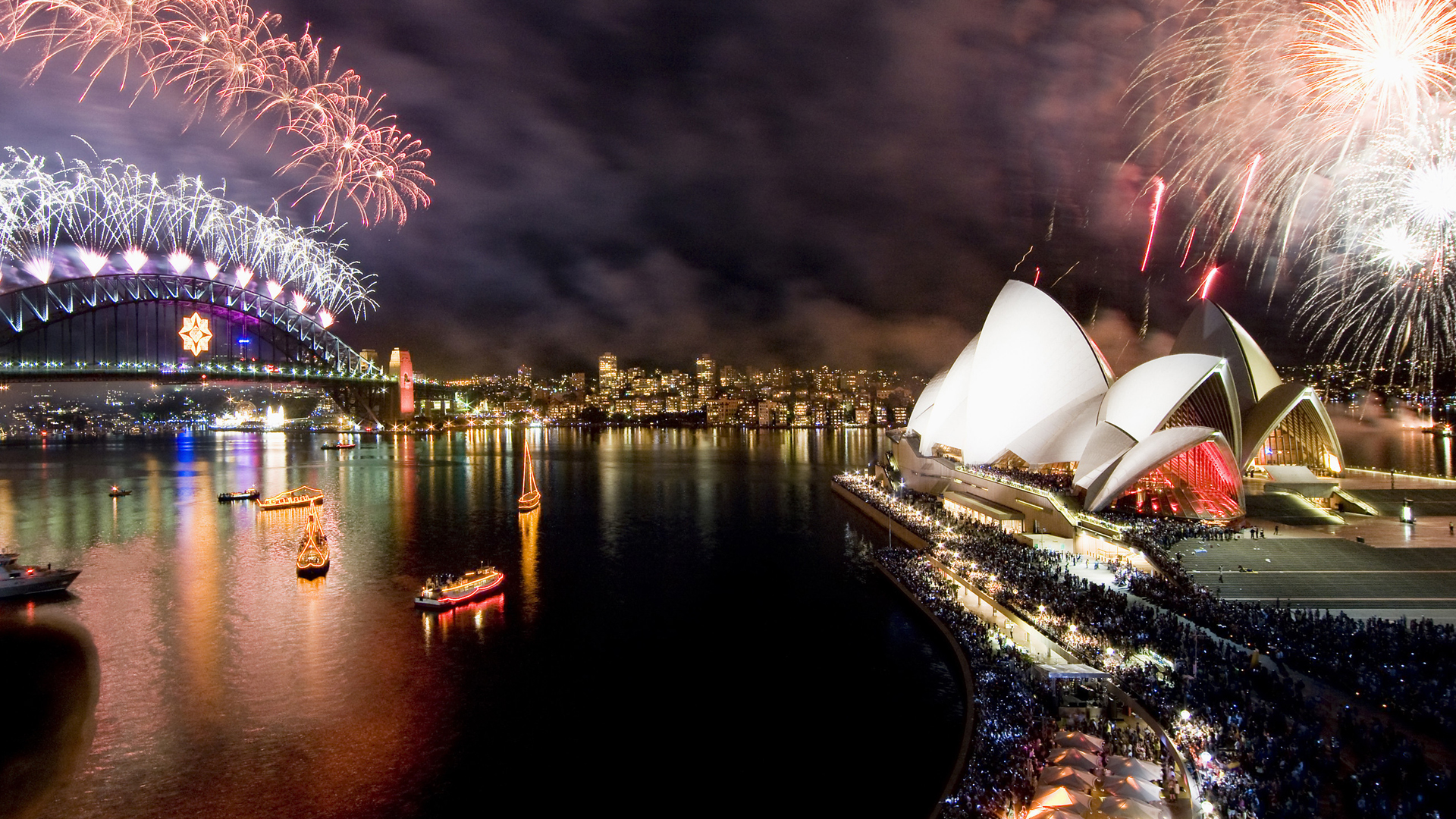 explore-events-major-events-new-years-eve.jpg