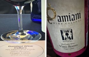 , Drink like a New Yorker, For Immediate Release | Official News Wire for the Travel Industry