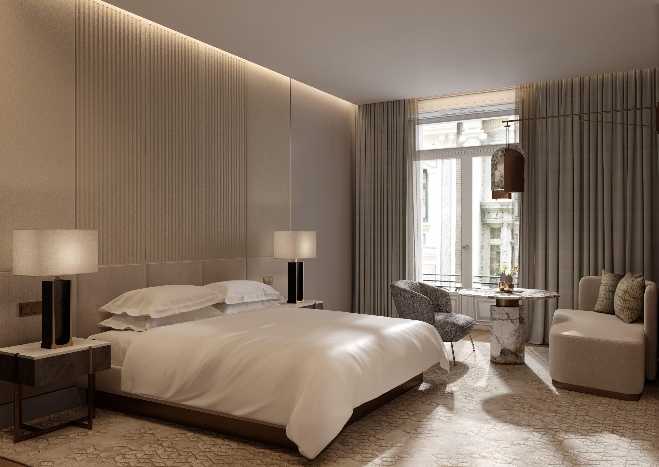JW Marriott Madrid Hero Image.jpg