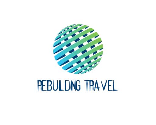 rebuilding travel
