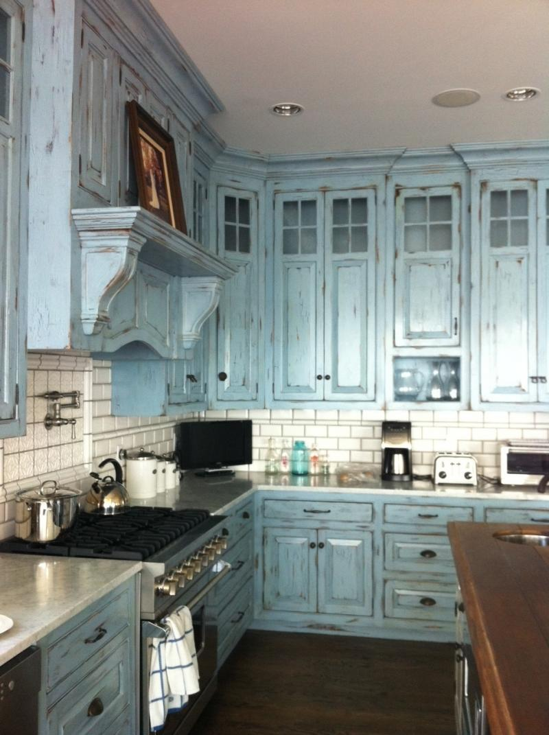 custom kitchen cabinet pine table forino cabinets inc. - home