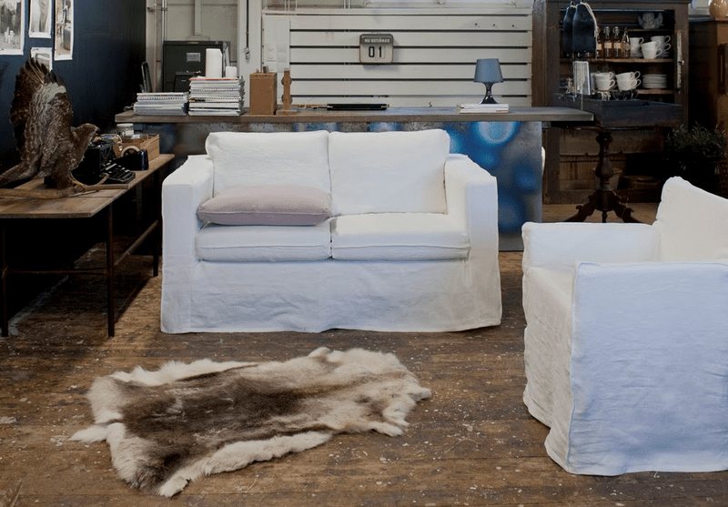 white chair covers ikea massage relief bemz slipcovers for the urban lifestyle   [for interieur blog]