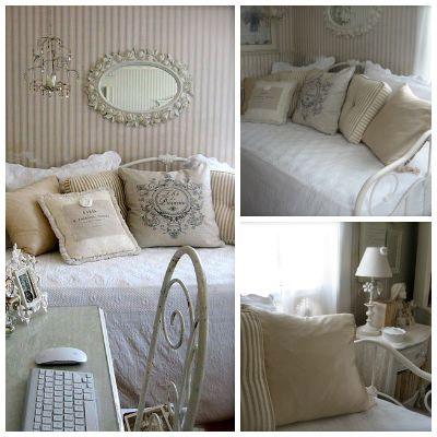 Divanes de forja para decorar tu hogar  Forja Hispalense Blog