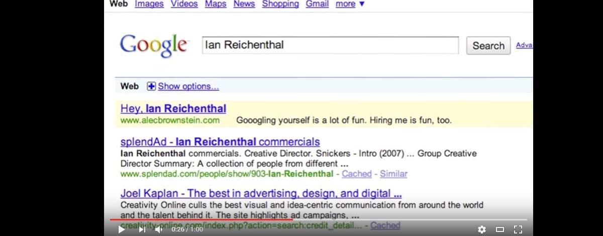 3-вида-автобиографии-screenshot-www.youtube.com-alec-brownstein