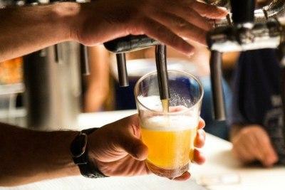 ново-работно-място-поведение-през-първите-месеци-beer