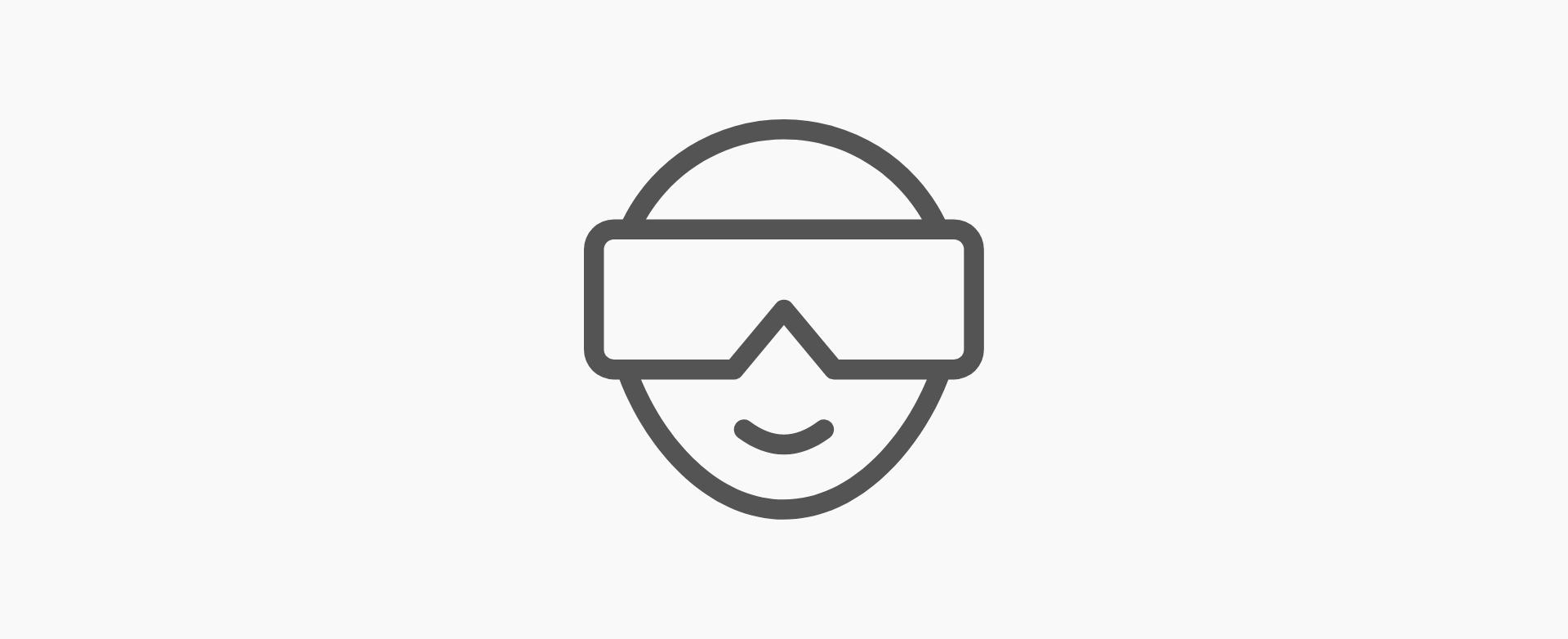 професиите на бъдещето: виртуална реалност