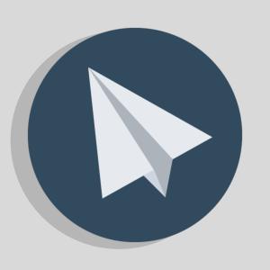 Пакет: Кариерна промяна