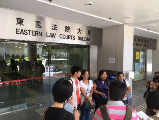 hk-courts-with-client