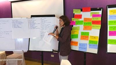 JWB - PH Workshop (4)