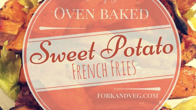 ovenbaked_sweet_potato_fries
