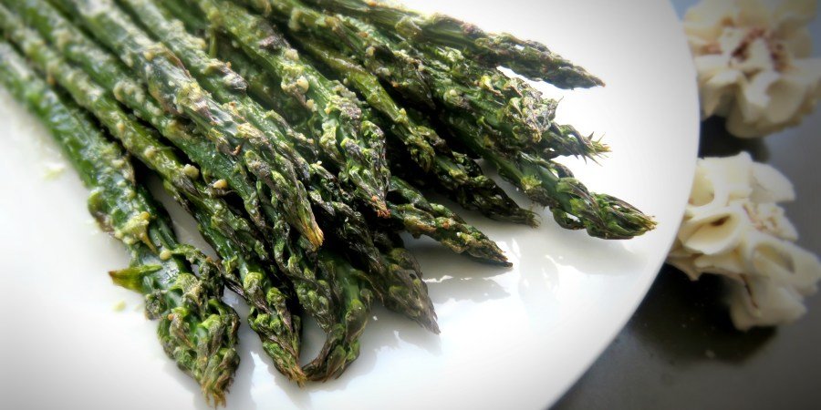 oven_roasted_asparagus