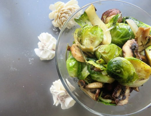 roasted_brussels_sprouts_recipe