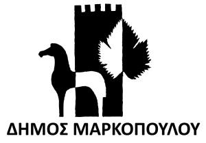 dimos markopoulou300