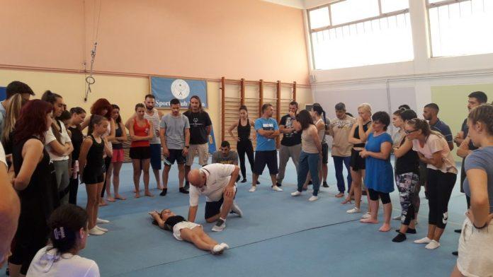 acro workshop ueg jun2018 01