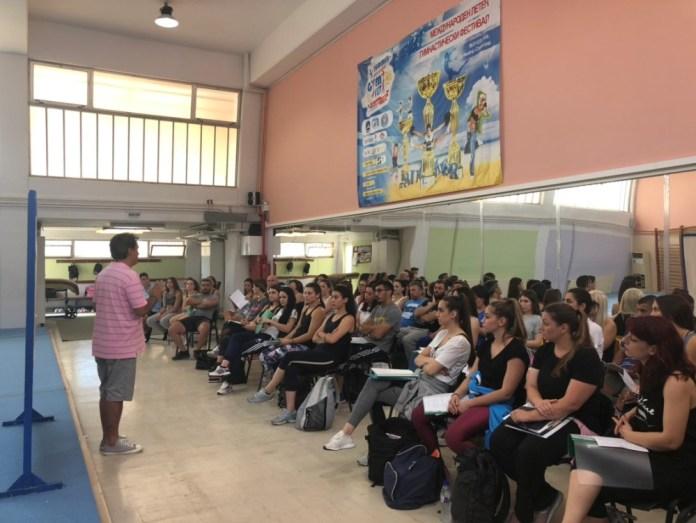 acro workshop ueg jun2018 02