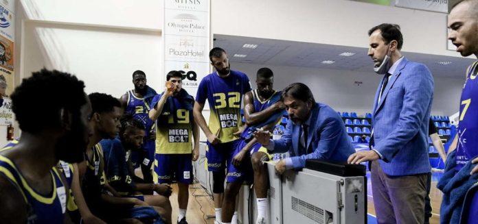 basket-league:-Ένα-top-10-γεμάτo-Λαύριο-(vids)