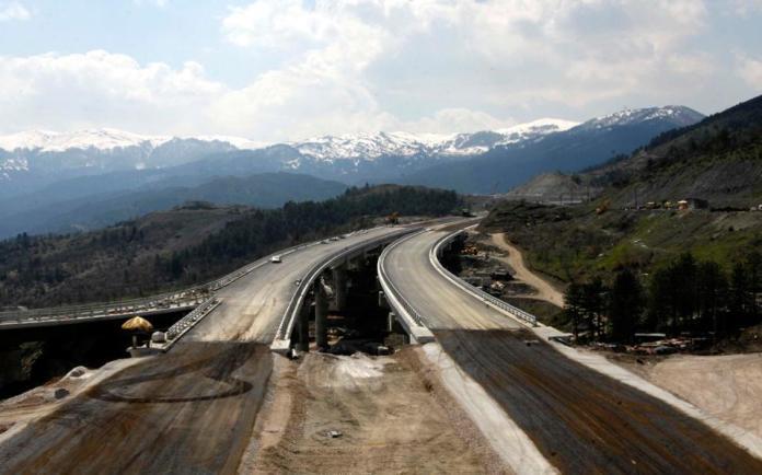 Αναζητείται-σύμβουλος-για-την-προετοιμασία-σιδηροδρομικών-έργων-συνολικού-προϋπολογισμού-e3,46-δισ.