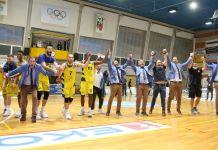 Λαύριο:-Έγινε-η-έβδομη-ομάδα-των-τελικών-–-novasports.gr
