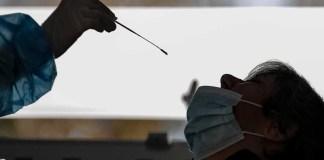 Κορονοϊός:-Τι-έδειξαν-τα-αποτελέσματα-των-rapid-test-σε-Λαύριο,-Κερατέα-και-Διόνυσο