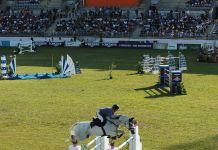 Έναρξη-σήμερα-για-το-«athens-equestrian-festival-2021»!