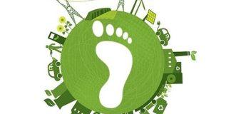 ΑΠΕ:-11-1-αλήθειες-για-την-ενέργεια,-το-περιβάλλον-και-την-τσέπη-των-κατανα
