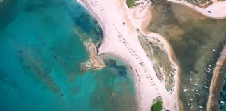 Αυτή-είναι-η-τελευταία-μυστική-παραλία-στην-Ανατολική-Αττική-(βίντεο)