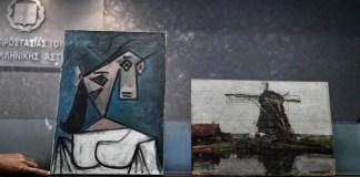 Σε-κοίτη-ρέματος-στην-Κερατέα-βρέθηκαν-οι-πίνακες-–-49χρονος-οικοδόμος-πατέρας-2-παιδιών-ο-δράστης!
