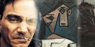 """Πόρτο-Ράφτη:-""""Ό,τι-έκανα-το-έκανα-γιατί-είχα-πάθος-με-την-Τέχνη-–-Δεν-ήθελα-να-πουλήσω-τον-πίνακα"""""""