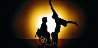 h-oμάδα-σύγχρονου-χορού-dagipoli-dance-co-στο-ανοιχτό-Δημοτικό-θέατρο-πλ.Δεξαμενής,-την-Παρασκευή-9-Ιουλίου-2021,-21:00