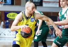 Μουράτος,-ο-πιο-βελτιωμένος-παίχτης-στην-basket-league