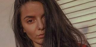 Πώς-η-υπόθεση-της-17χρονης-Αμάντα-στη-Ραφήνα-φέρνει-νέα-τροπή-στην-έρευνα-για-τη-19χρονη-από-το-Κορωπί