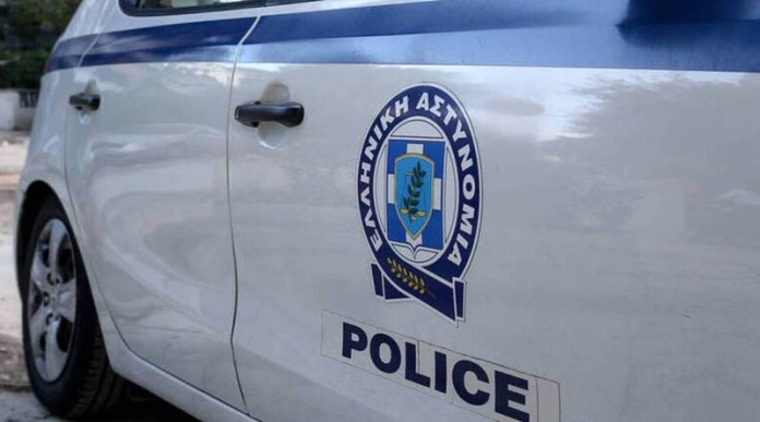 Στα-χέρια-της-Αστυνομίας-επικίνδυνοι-ληστές-που-δρούσαν-και-στο-Κορωπί!