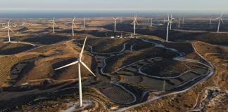 Ανανεώσιμες-πηγές-ενέργειας:-Το-νέο-στοίχημα-για-την-ΕΕ