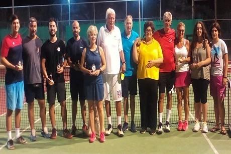 Ολοκληρώθηκε-το-εσωτερικό-τουρνουά-του-Ομίλου-Αντισφαίρισης-Λαυρίου