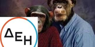 Προσοχή:-Στο-στόχαστρο-μαϊμού-υπαλλήλων-της-ΔΕΗ-σπίτια-στο-Κορωπί-–-Ανακοίνωση-της-ΓΕΝΟΠ-ΔΕΗ