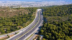 Το-2022-η-επέκταση-της-Αττικής-Οδού-προς-τη-Λεωφόρο-Βουλιαγμένης