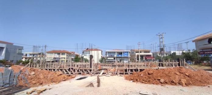 Δήμος-Χαλανδρίου:-Όσα-έγιναν-εν-μέσω-της-πανδημίας