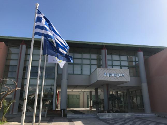 «Το-'-21-στον-Ελληνικό-Κινηματογράφο»,-μια-βραδιά-αφιέρωμα-για-τα-200-χρόνια-από-την-Ελληνική-Επανάσταση