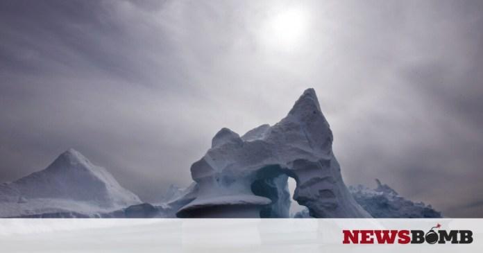 Έρχεται-κλιματικός-εφιάλτης:-Επιστήμονες-λένε-πως-φτάνουμε-σε-κρίσιμα-σημεία-της-κλιματικής-αλλαγής