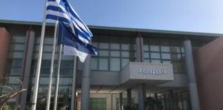«Ημέρες-Πολιτισμού-στον-δήμο-Σαρωνικού»-–-Πελοπόννησος:-Η-γεωγραφική-μήτρα-της-Επανάστασης-του-1821-Μουσείο-Μικρασιατικού-Πολιτισμού-«Μάκης-Αγκούτογλου»,-Ανάβυσσος