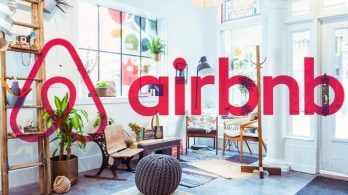"""airbnb:-""""Εκτοξεύθηκαν""""-οι-κρατήσεις-για-τον-Δεκαπενταύγουστο"""