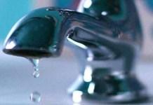 Έκτακτη-ανακοίνωση-της-ΕΥΔΑΠ-–-Ποιες-περιοχές-της-Αν.-Αττικής-έχουν-μείνει-χωρίς-νερό-λόγω-της-φωτιάς-στη-Βαρυμπόμπη